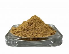 Tandori masala