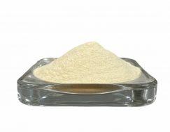 Aloe Vera pulver