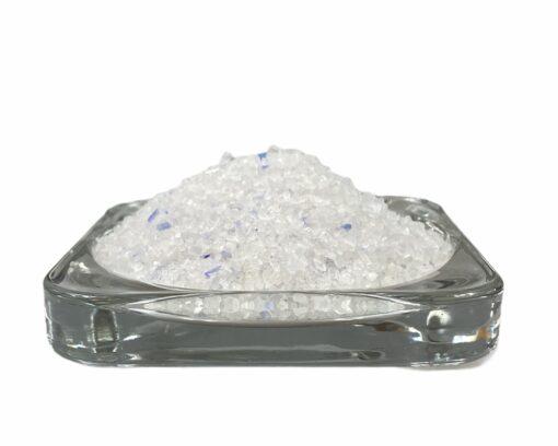 Persiskt blå salt